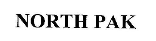 NORTH PAK
