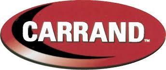 CARRAND