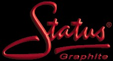 STATUS GRAPHITE