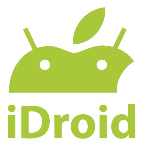 IDROID
