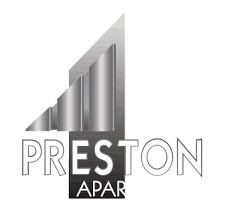 PRESTON AND YORK