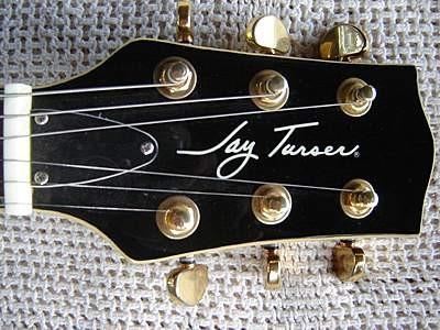 LAY TURSER