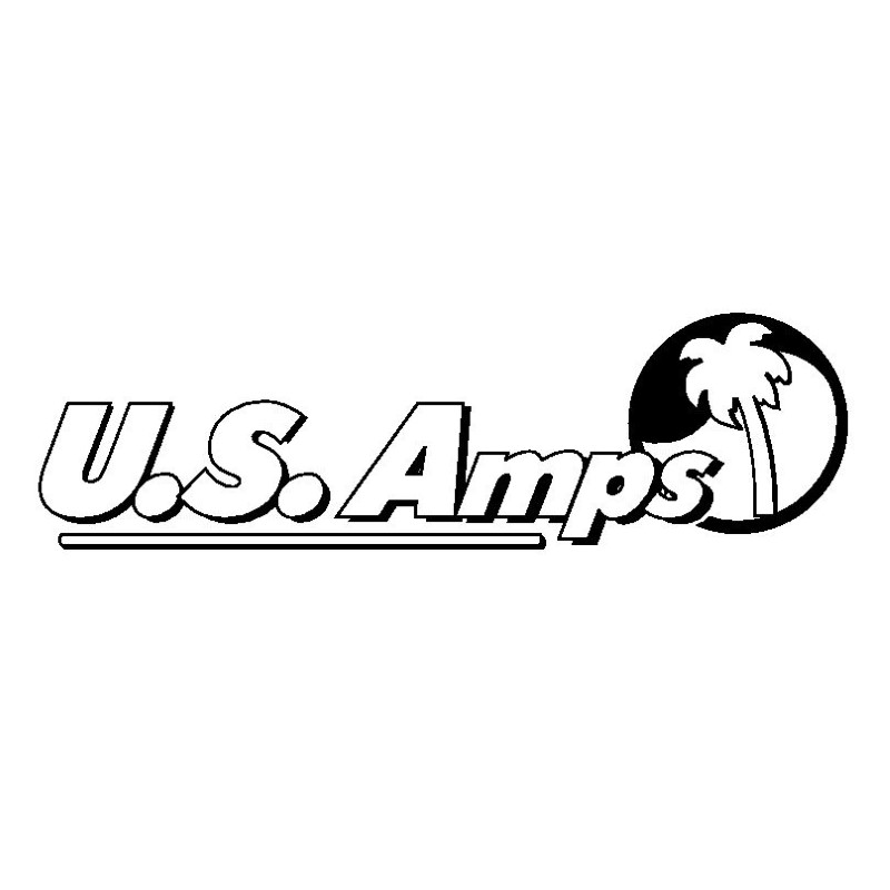 US AMPS