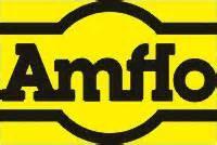 AMFLO
