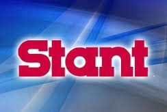 STANT MANUFACTURING INC.