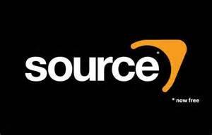 SHOP SOURCE