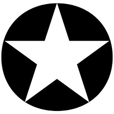 TRAILER STAR