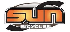 SUN BICYCLES