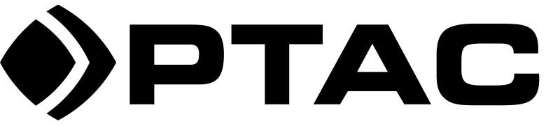P-TAC