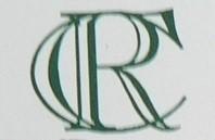 RIDGEWOOD COLLECTION