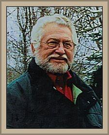 R.J. MCDONALD