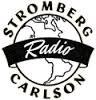STROMBERG-CARLSON