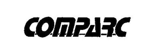 COMPARC