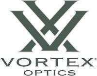 VORTEX VIPER