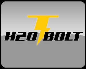 H20BOLT