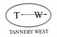TANNERY WEST
