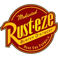 RUST-EZE