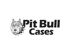 PIT BULL CASES