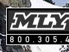 MLY SNOWBOADS