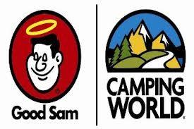 GOOD SAM