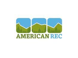AMERICAN RECREATION