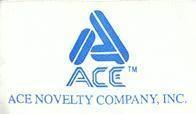 ACE NOVELTY