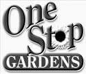 ONE STOP GARDENS