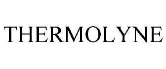 THERMOLYNE