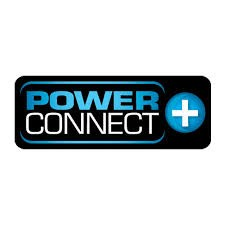 POWER CONNECT