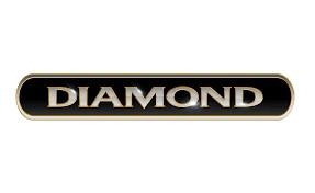 DIAMOND AMP