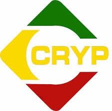 KRYPT