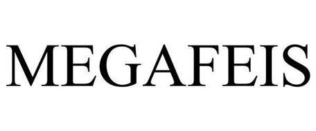 MEGAFEIS