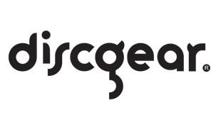 DISCGEAR