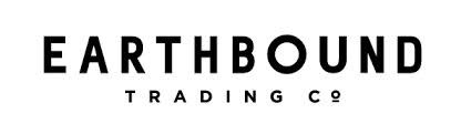 EARTHBOUND TRADING CO