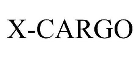 X-CARGO