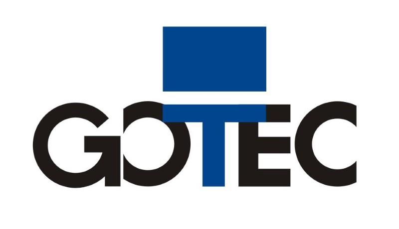 GO-TEC