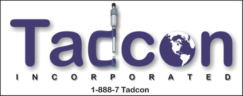 TAD-CON