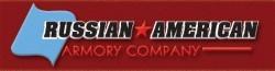 RUSSIAN AMERICAN ARMORY