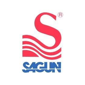 S.A. GUN