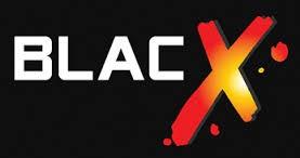 BLACX