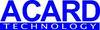 ACARD TECHNOLOGY