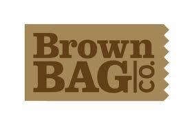 BROWN BAG COMPANY