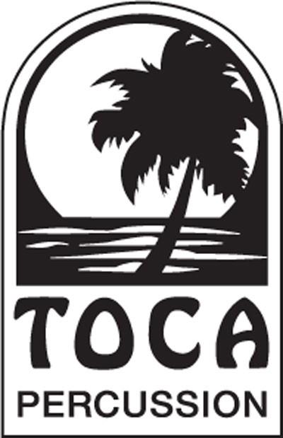 TOCA PERCUSSION