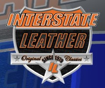 INTERSTATE LEATHER