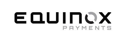 EQUINOX PAYMENTS