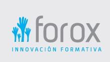 FOROX