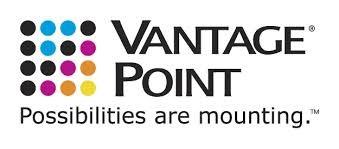 VANTAGE-PONT