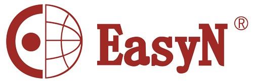 EASYN