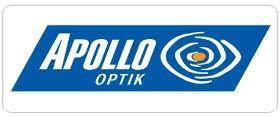APOLLO OPTICS