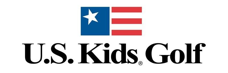 US KIDS GOLF